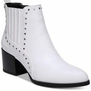 Circus by sam edelman  jenna white  boots